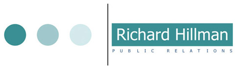 Richard Hillman Public Relations