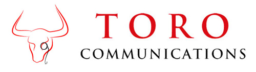 Toro Communications