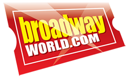 Broadway World Article Fire by Debra Whitfield