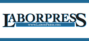 Debra Whitfield on LaborPress